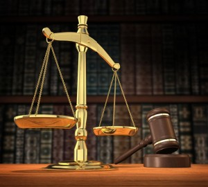 Lawyers for Custody of Child in Pune