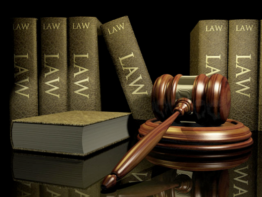 Real Estate Lawyers in Pune