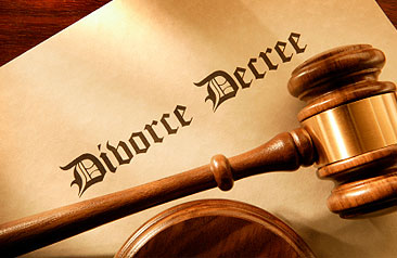 Advocates for Adoptions & Maintenance of wife