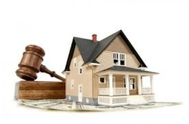 Lawyers for Property Management in Pune