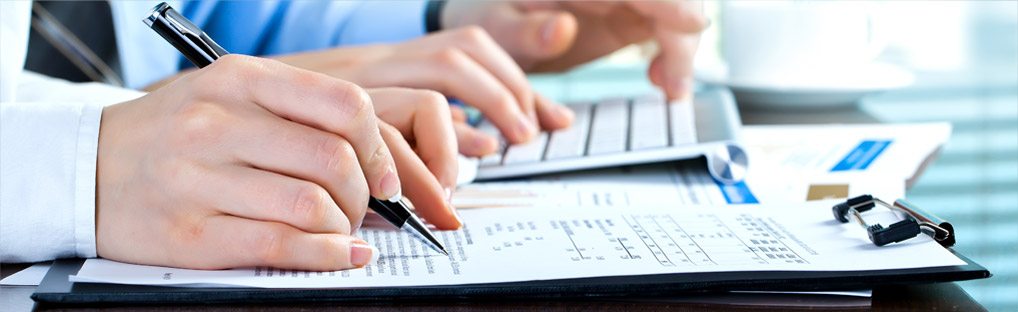 accounting_banner